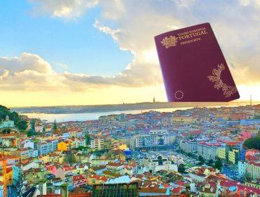Super-ricos estão torrando milhões para adquirir cidadania de países livres de restrições de viagem durante a pandemia