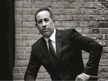 Entenda porque Jerry Seinfeld recusou quase R$ 600 milhões para filmar a 10ª temporada de 'Seinfeld'