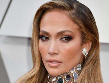 Mais uma! Jennifer Lopez promete para 'breve' o lançamento de sua própria marca de cosméticos