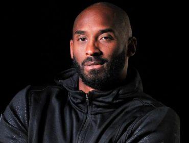 Fãs de Kobe Bryant estão furiosos com 'esnobada' do VMA a ele na premiação