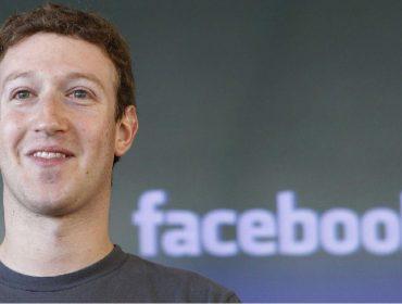 Aos 36 anos, Mark Zuckerberg se junta a Bezos e Gates em seleto clube de centibilionários