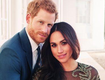 Confira cinco revelações tiradas do livro que fala dos bastidores da saída de Harry e Meghan da família real
