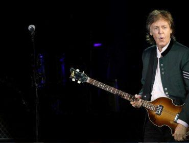 Em nova entrevista, Paul McCartney revela que sua briga judicial com os Beatles foi para tentar salvá-los