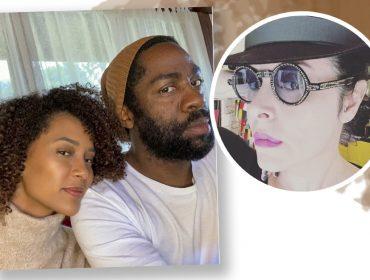Lázaro Ramos e Taís Araujo vão protagonizar episódio da série 'Amor e Sorte' em homenagem a Fernanda Young. Aos detalhes!