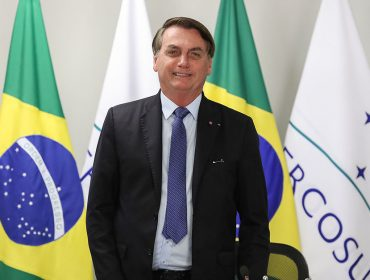 Bolsonaro negocia volta ao PSL e busca aparar arestas de brigas com membros do partido