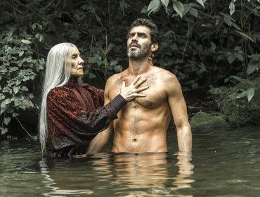 Primeira série sobrenatural da Globo, 'Desalma' ganha data de estreia no streaming para outubro