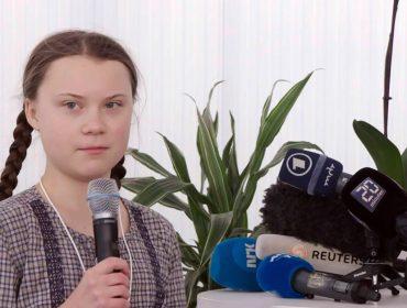 Documentário 'O Fórum' estreia nesta quinta e mostra os bastidores do Fórum Econômico Mundial de Davos