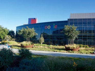 Dona do Google negocia mais de US$ 5 bilhões em títulos corporativos para ajudar no combate à desigualdade social