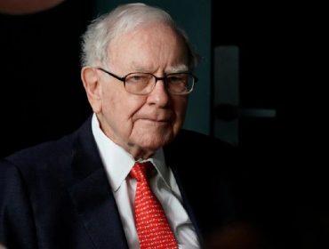 Entenda por que Wall Street está incrédula por causa da última movimentação financeira de Warren Buffett