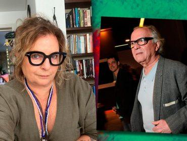 Joyce Pascowitch será entrevistada por Washington Olivetto para falar do jornalismo pós-pandemia nesta quinta-feira