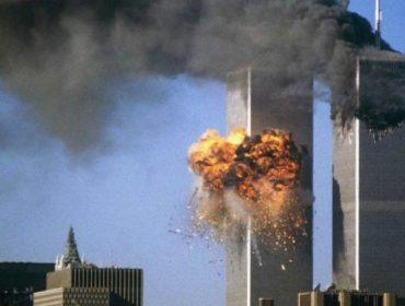 Nos 19 anos do 11 de setembro, conheça seis filmes e livros para entender o ataque