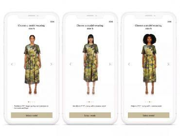 Amazon investe no segmento de luxo com lançamento de canal exclusivo para clientes ricos