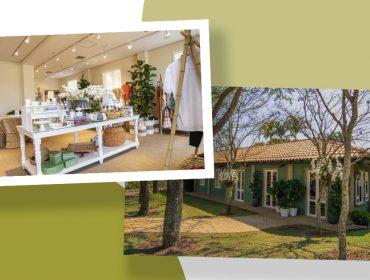 Marketplace Iguatemi 365 ganha espaço exclusivo no condomínio Quinta da Baroneza