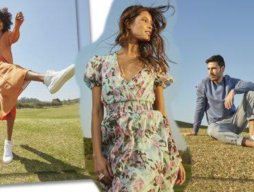 Iguatemi 365 expande experiência para clientes de outras capitais do Brasil. Saiba os detalhes!
