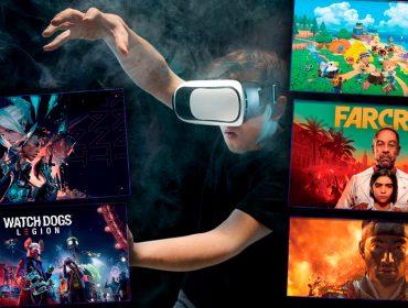 Indústria de games cresce na pandemia e deve arrecadar US$ 159 bi em 2020, mais que a música e o cinema juntos