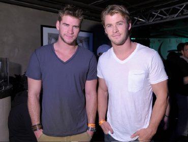 Glamurama lista 5 casos de 'brothers' e 'sisters' que fazem sucesso em dose dupla em Hollywood