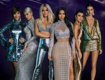 Fim de uma era! Keeping Up With The Kardashians chega ao fim e Glamurama relembra os melhores momentos do realities dos realities