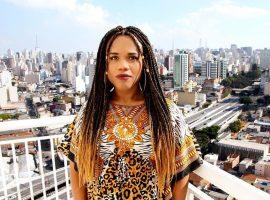 """Luh Maza conta como foi a experiência de ser a primeira diretora trans e negra no Theatro Municipal: """"Reparação histórica"""""""