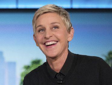 Depois de quase ser 'cancelada', Ellen DeGeneres volta ao ar batendo recorde de audiência