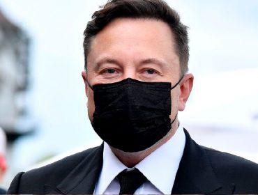 Elon Musk afirma que não quer ser vacinado contra a Covid-19 e ainda cutuca Bill Gates