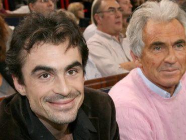 Pai e filho que viveram affair com Carla Bruni se desentendem por causa de livro. Aos fatos!