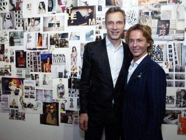 CEO de varejista americana que decretou falência aparece em revista de luxo exibindo mansão