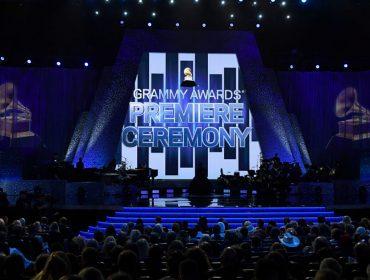 De Emicida a Caetano Veloso, Grammy Latino publica lista oficial dos indicados de 2020