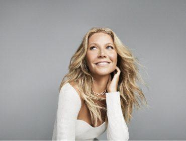 Gigante alemã produtora de 'botox milagroso' contrata Gwyneth Paltrow para ser seu rosto nos EUA