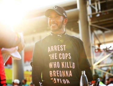 Lebron, Hamilton e Neymar: veja atletas que se posicionaram contra situações de racismo durante competições