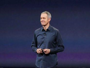 Apple poderá fazer grande anúncio até o fim do ano, e não será sobre um novo iPhone…