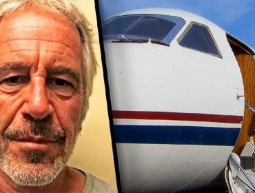 Autoridades dos EUA vão investigar registros dos voos feitos em aviões de Jeffrey Epstein nos últimos 20 anos