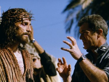 """Astro de 'A Paixão de Cristo' confirma que Mel Gibson está trabalhando em uma continuação e que será """"o maior filme da história"""""""