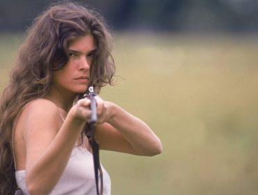 Internautas rejeitam atrizes mais cotadas para reviver Juma Marruá no remake de 'Pantanal'. À enquete!