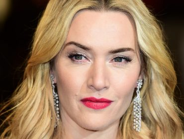 Em entrevista, Kate Winslet revela que se arrepende de ter trabalhando com Woody Allen e Roman Polanski