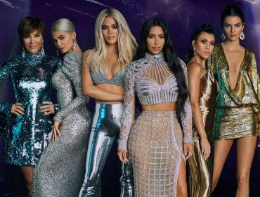 Kim Kardashian e família podem migrar para o streaming depois do fim de seu icônico reality na TV