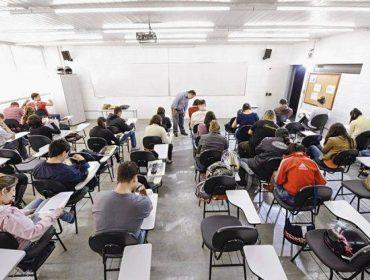 Grupo Ser Educacional assina contrato para aquisição das operações da Laureate no Brasil