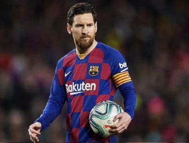Lionel Messi bilionário? Glamurama explica porque o craque está longe de conquistar o título