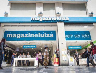 Magalu anuncia operação no RJ com centro de distribuição e abertura de lojas físicas