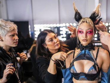 PornHub prepara lançamento do primeiro curta-metragem pornográfico com pegada fashion