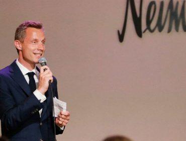 Rede de lojas Neiman Marcus, que decretou falência em maio, é surpreendida com aumento de vendas online na quarentena