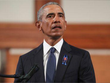 Aguardada autobiografia de Barack Obama será lançada em novembro. Conheça outros livros que contam a história de vida de presidentes