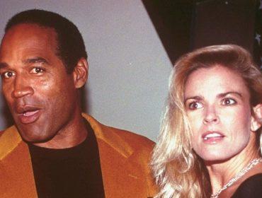 25 anos do fim do julgamento de O.J. Simpson serão lembrados com doc sobre o assassinato da mulher dele