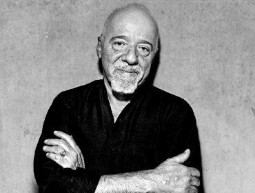 Cada uma das 45 mil palavras de 'O Alquimista' rendeu perto de R$ 9 mil a Paulo Coelho