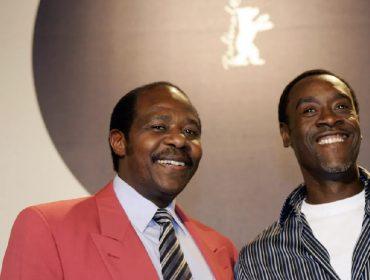 Ex-gerente de hotel que inspirou a cinebiografia 'Hotel Ruanda' é preso sob acusação de terrorismo