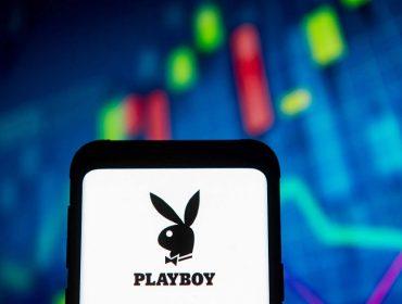 Depois de fechar seu capital em 2011, Playboy estuda retorno à bolsa de NY. Aos fatos!