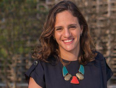 Pré-candidata mais jovem à prefeitura de SP, deputada Marina Helou quer desenvolvimento sustentável para a cidade