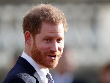 Kate Middleton e William e até a rainha Elizabeth II lembram do aniversário de Harry, mas esquecem Meghan