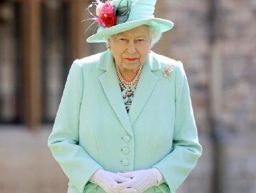 Barbados anuncia que não quer mais ter a rainha Elizabeth II como sua chefe de estado