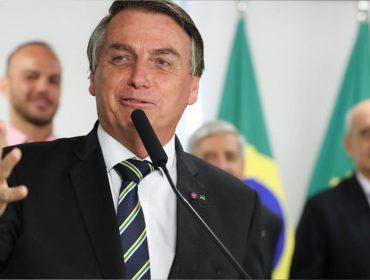 Presidente, ministro, governador e prefeito… confira os políticos que já foram diagnosticados com Covid-19