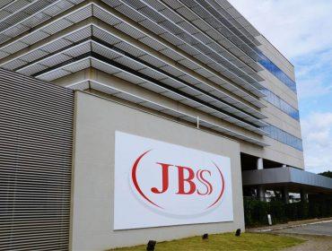 JBS anuncia medidas para ajudar na preservação da Amazônia